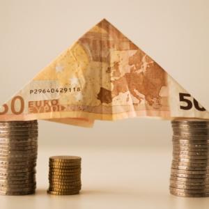 analisi forme finanziamento